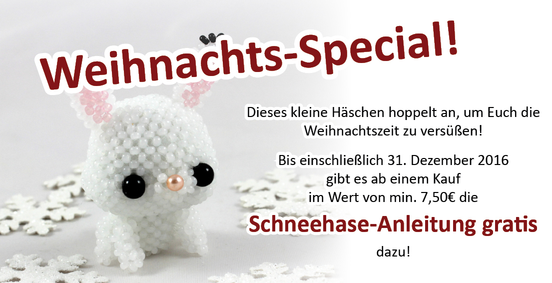weihnachts_special_2